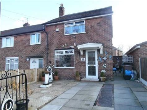 houses to buy st helens sell your house quick in st helens free property valuation