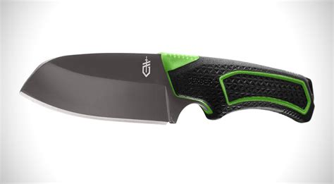 gerber kitchen knives gerber freescape c kitchen knife hiconsumption