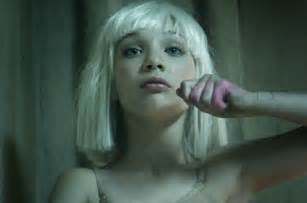 sias haunting new for chandelier with