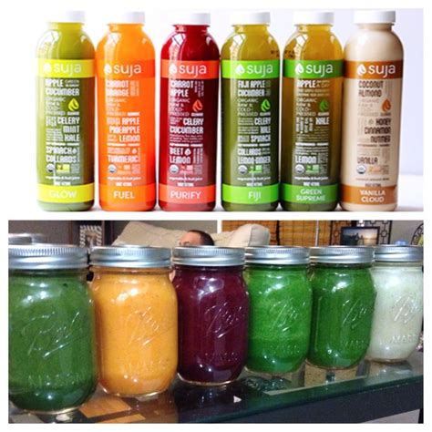 Natalie Murray 3 Day Detox by 17 Best Images About Health Fitness On