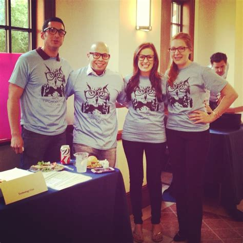 Rice Mba Clubs by Custom T Shirts For Rice Technology Club So Nerdy It S