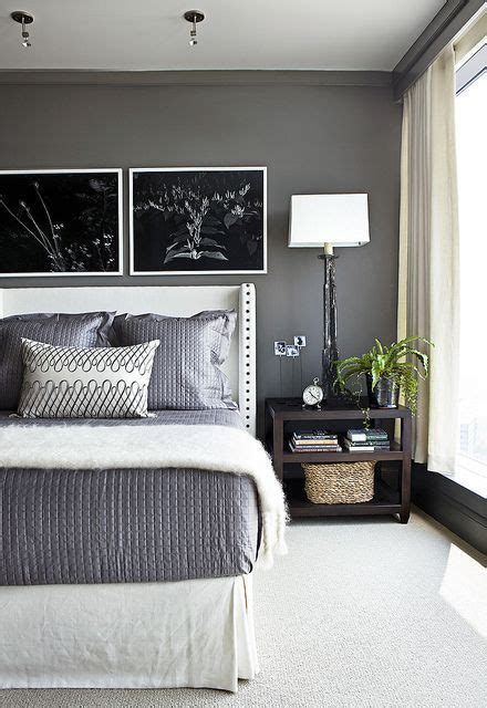 charcoal bedroom 17 best ideas about charcoal bedroom on pinterest charcoal grey bedrooms grey room