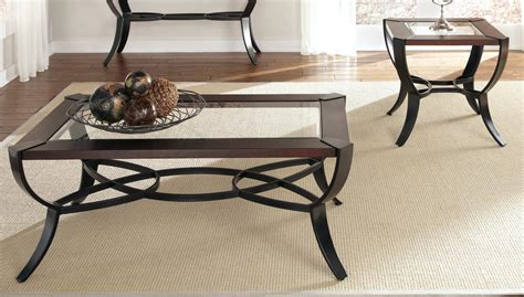 set of 3 tables coffee table affordable end table sets gallery end table