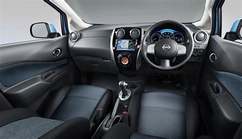 repair voice data communications 2009 nissan versa electronic toll collection 日産 ブランド プロダクト nissan note
