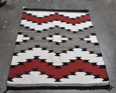 navajo rugs and blankets 1950 today navajo rugs and blankets medium sized rugs
