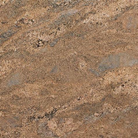 Granite Slabs For Countertops by Granite Slabs Countertops By Agoura Marble Granite