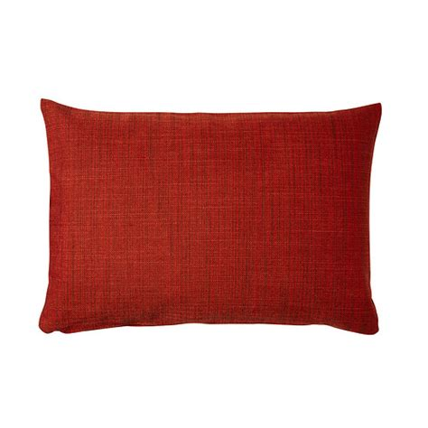 Isunda Cushion Cover Ikea