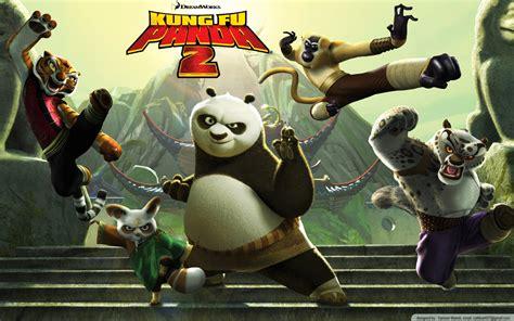 download film kungfu panda 3 layar kaca 21 download kung fu panda 2 wpc 252 1440 x 900 wallpapers