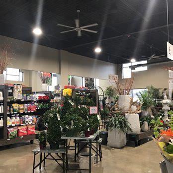 lurvey garden center landscape supply
