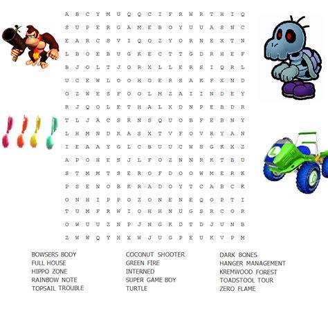 Mario Stickers For Walls the shroom issue lxviii fun stuff super mario wiki the