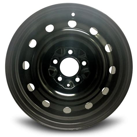 2014 mazda 3 bolt pattern bolt pattern rims wheels at originalwheels mazda