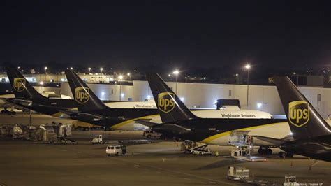 ups employees union votes to override local bargaining units atlanta business chronicle