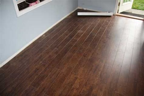 golden select laminate flooring costco 14681