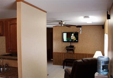 100 mobile home interior walls mobile home interior