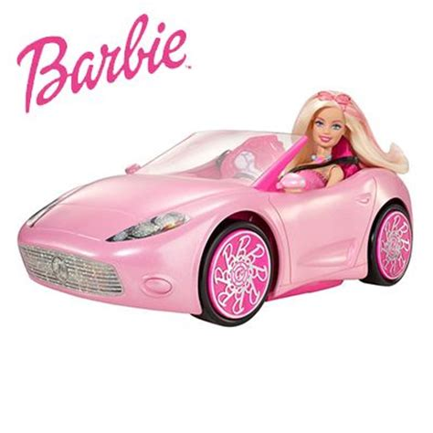 barbie toy cars barbie car toy barbie toy car barbie dolls pinterest