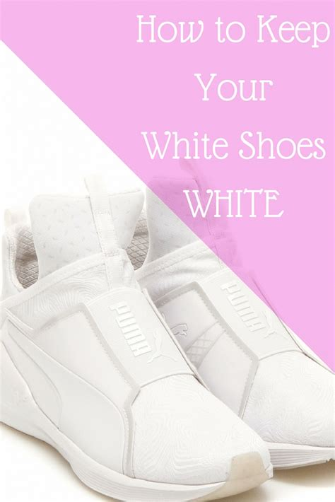 how to keep running shoes clean how to keep shoes 28 images 3 ways to keep white