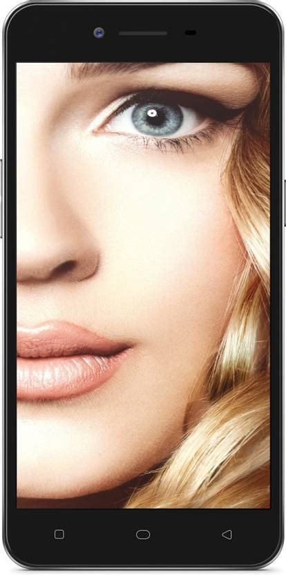 Oppo Ram 2 Giga oppo a37f grey 16 gb price comparison review specification images all in one coupon