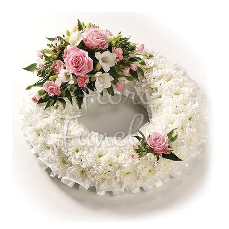cuscini di cuscino di crisantemi e cuscino funebre