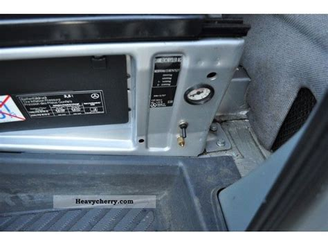 auto air conditioning repair 2005 mercedes benz sl class spare parts catalogs mercedes benz sprinter 416 cdi auto transporter air conditioning trekhaa 2005 chassis truck