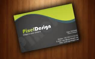 free business card business card sle by mottcalem on deviantart