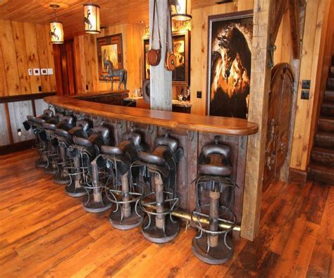 17 best ideas about western saloon on pinterest western western bar designs back to post find western bar