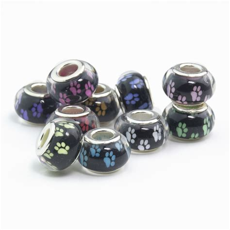 aliexpress buy new s paw murano glass