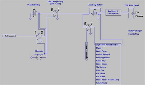 30a cer wiring diagram 30a free engine image for user