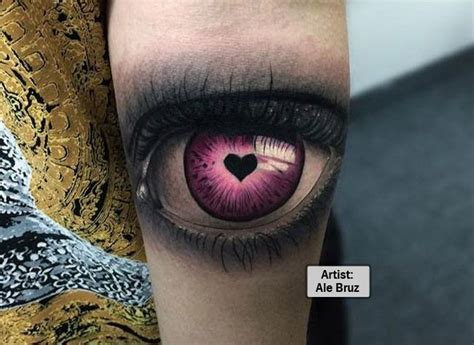 eye tattoo price 48 best best 3d eye tattoos in the world images on