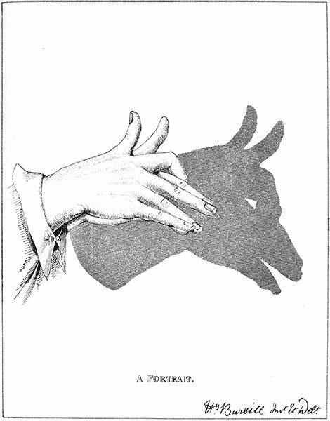 imagenes de amor para dibujar con sombra dibujo para colorear figura de cabrita con sombras