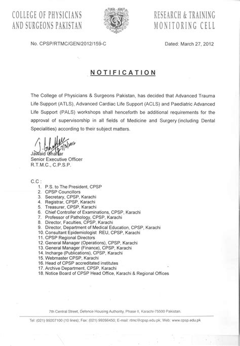 Application Letter For Fresh Graduate Of Education Letter Of Application Letter Of Application Exercises