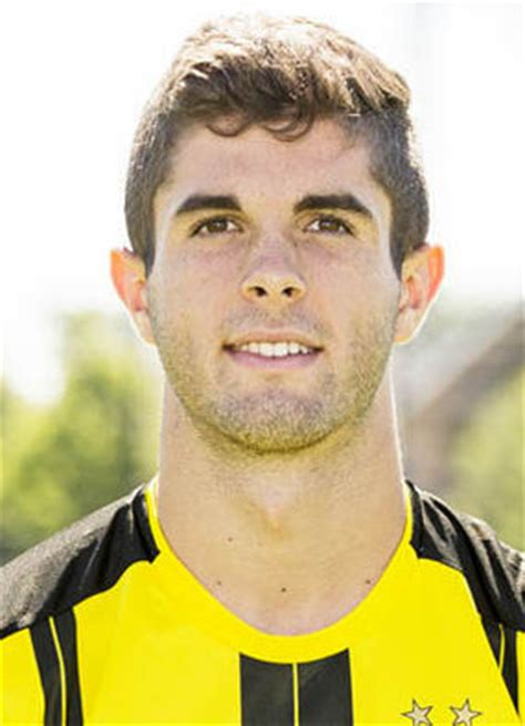 christian pulisic agent christianity latest news pictures teachings beliefs
