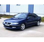 Peugeot 405 Mi16 BTCC 1992–95  Race Cars Pinterest