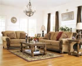 fabric sofa sets burnham traditional fabric sofa set sofas