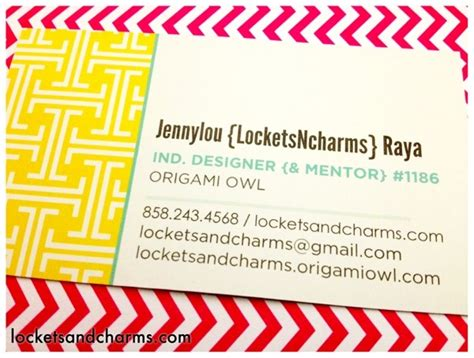 Origami Owl Business Supplies - gallery for gt origami owl business supplies