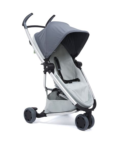 Quinny Zapp Flex On Graphite quinny buggy zapp flex 2018 graphite on grey kaufen