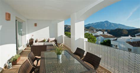 apartamentos en alquiler vacaciones moderno apartamento para vacaciones alquiler casas y
