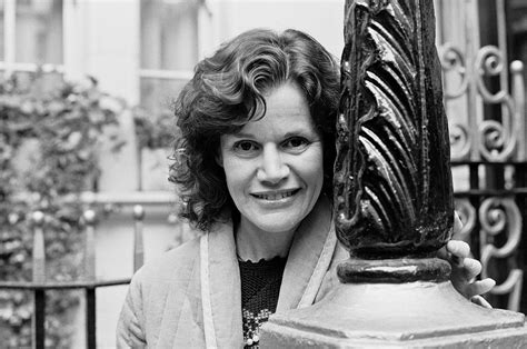 Spring Home Decor judy blume on confessions catharsis and coming of age