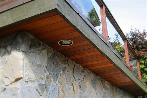 how to hang lights on vinyl siding how to install shiplap siding vertical rain screen wood