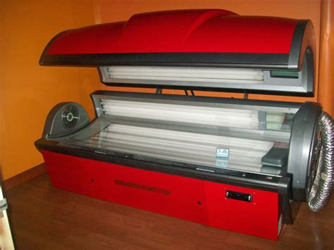 tanning beds for sale near me tanning beds for sale near me 28 images stand up