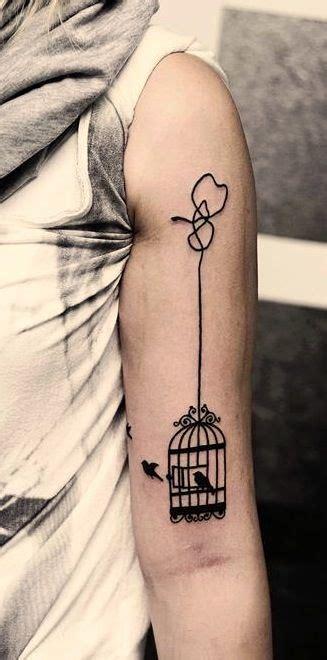 henna tattoo kassel daniel meyer kassel germany vill dunkelbun
