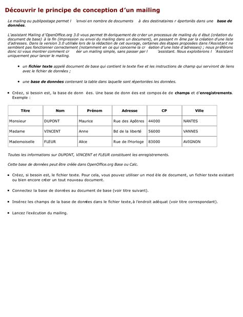 great resume format clerical resume skills sle bass fishing resume content