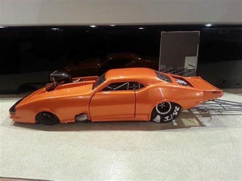 fwd camaro camaro pro mod modeling model car models
