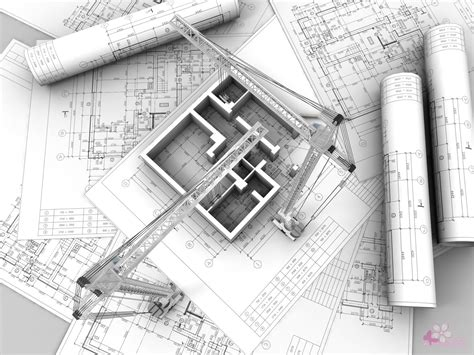 house architectural plans 41 beautiful 3d best architectural design for your house