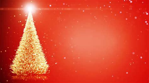 merry christmas greeting card christmas stock footage video  royalty