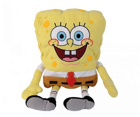 spongebob at sponge bob spongebob mega size 70cm spongebob marken