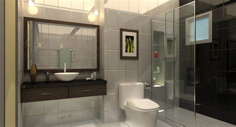 Bathroom Malaysia Home Ideas Modern Home Design Toilet Interior Design