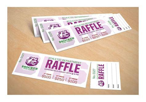ticket stub invitation template editable movie ticket template