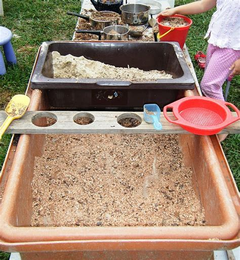 70 best images about sand and water table ideas on