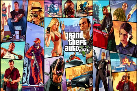 Poster San Andreas Alternate Textless 20x30cm custom canvas grand theft auto poster gta5 san andreas wallpaper grand theft wall