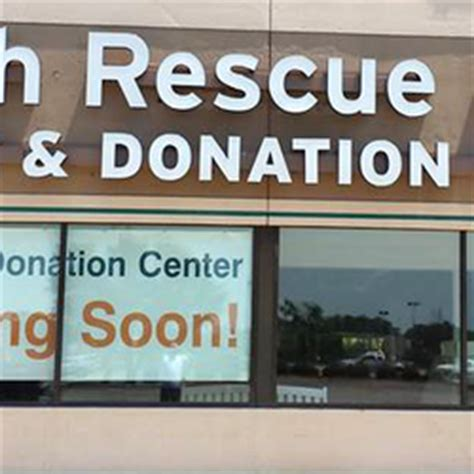 rescue raleigh nc raleigh rescue mission store and donation center thrift stores 4700 capital blvd